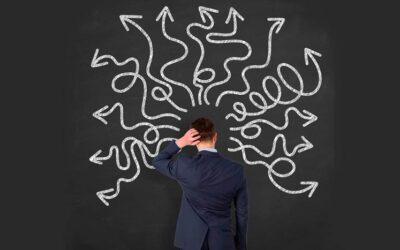 Como planejar em tempos de incerteza
